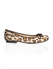 LIUCIA FLATS フラットシューズ - Sold Out