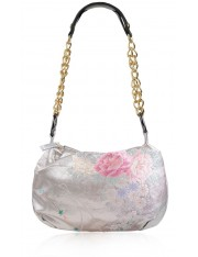 KIRA.2 OBI SHOULDER BAG