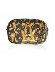 CORA MAKE-UP BAG