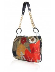 AINA.1 OBI SHOULDER BAG