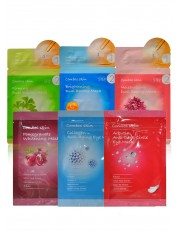 COMBOS LUXURY SPA PACK