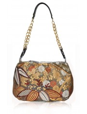 SASANOHA.1 OBI SHOULDER BAG