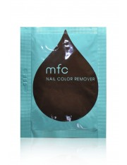 KANEBO MFC NAIL COLOUR REMOVER