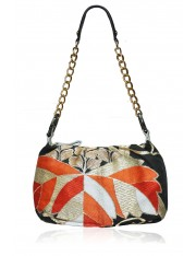 SELIA.2 OBI SHOULDER BAG - Sold Out