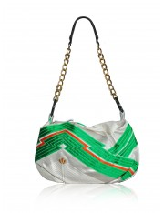 KAYA.1 OBI SHOULDER BAG - Sold Out