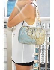 ALIZA.1 OBI SHOULDER BAG