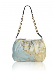 ALIZA.1 OBI SHOULDER BAG
