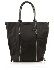 CARRIE SPORTIF NYLON TOTE - Sold Out