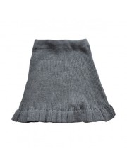 CHRISTIANE SOFT KNIT SKIRT