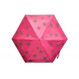 Eco-friendly Alycia Rain umbrella Ladybug Print
