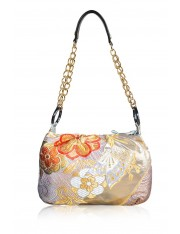 Amelie.1 Obi Shoulder Bag