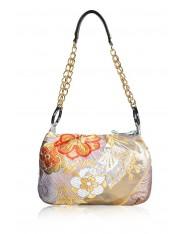 Amelie.1 Obi Shoulder Bag