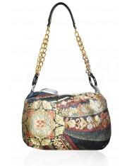 Albertina.2 Obi Shoulder Bag