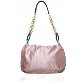 Amial Obi Shoulder Bag