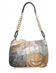 Kikyo.1 Obi Shoulder Bag