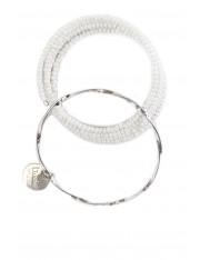 Sun Coast Bracelet Set